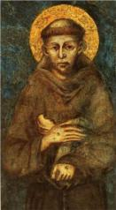 saint-francis-of-assisi-detail.jpg!Blog